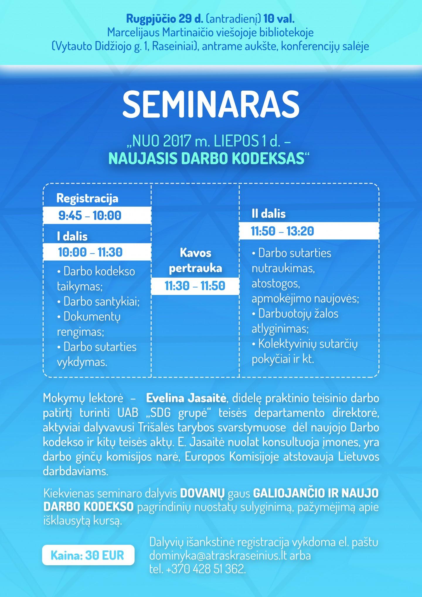 Seminaras A3 uai 1440x2036 1