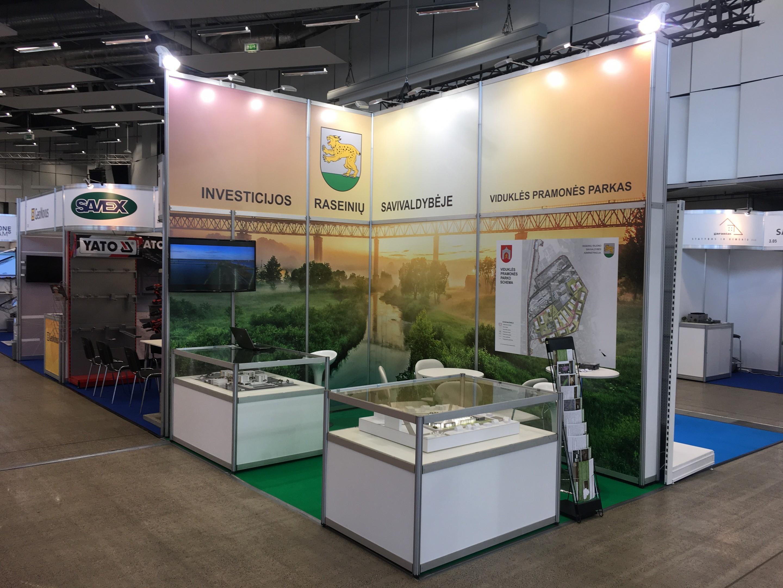 Raseinių rajono savivaldybės stendas parodoje RESTA uai 2880x2160 1