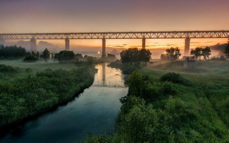 lyduvenu-tiltas-78066035