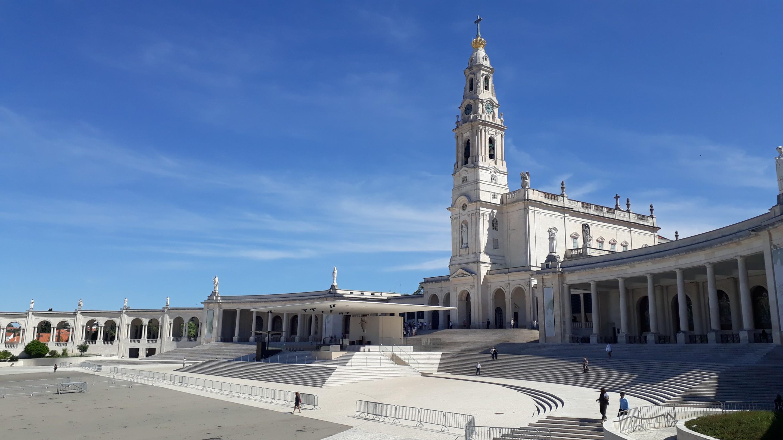 Fatimos Rožinio Marijos bazilika uai 2880x1620 1