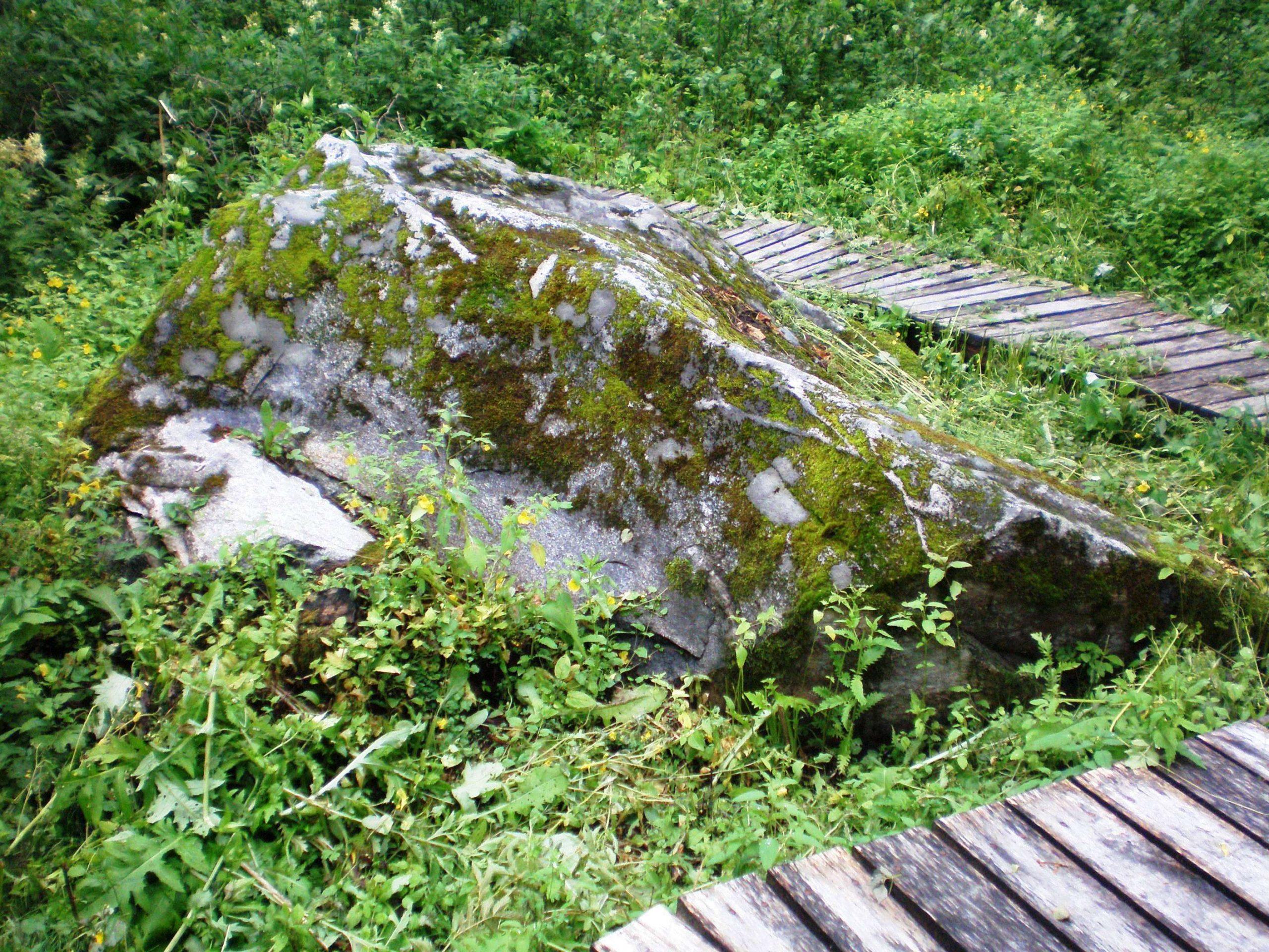 Žalpių akmuo 1 scaled 1