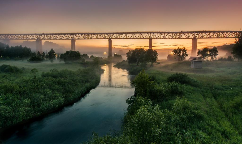 rsz lyduvenu tiltas aurimo pališkio ntr