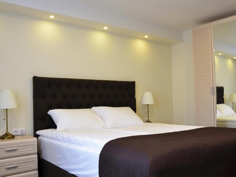 kambarys 1 1 uai 1440x1080 1