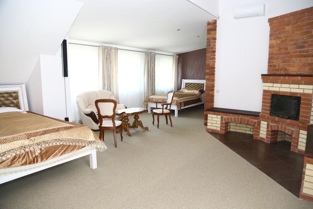 kambarys5 1