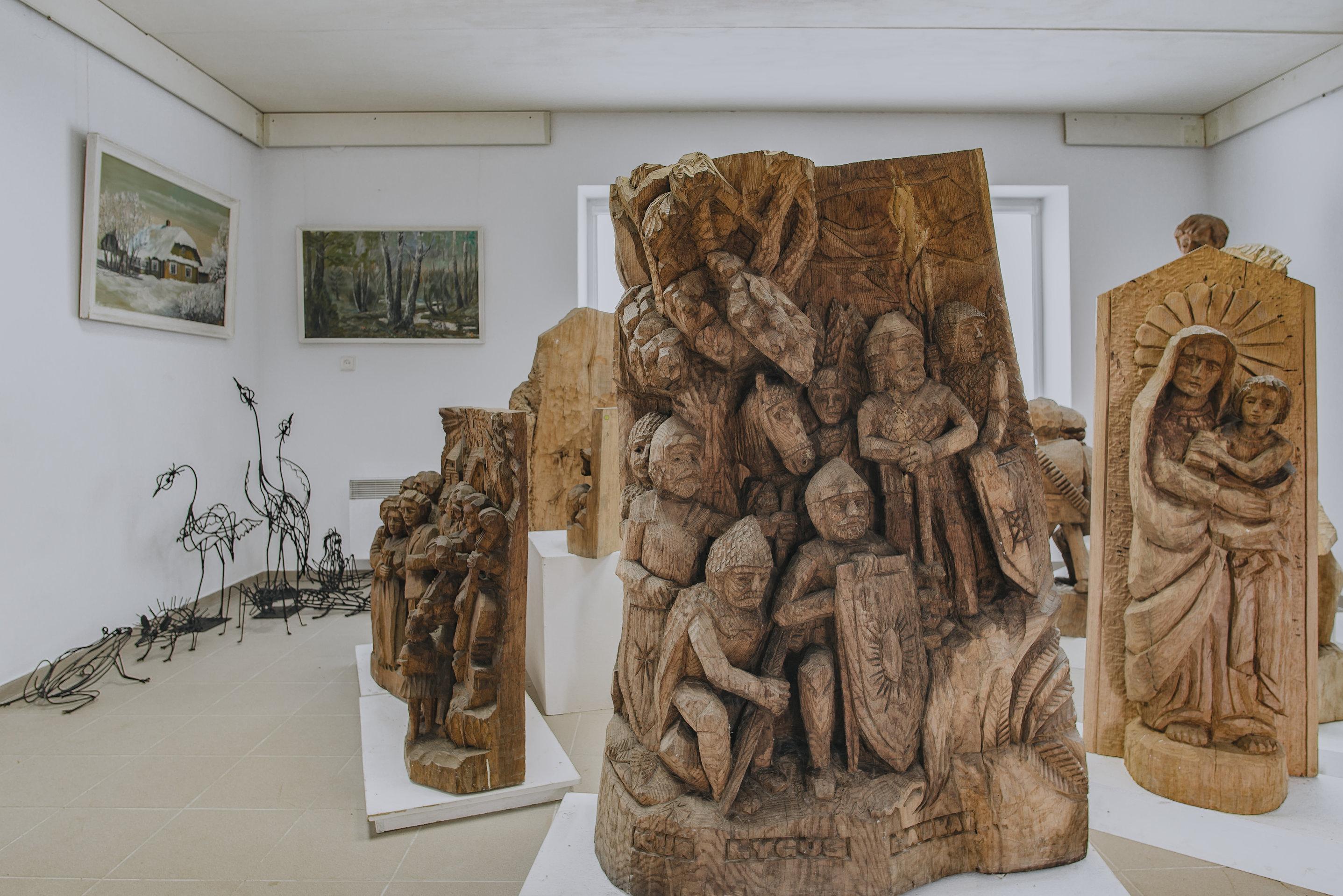 rsz betygalos muziejus