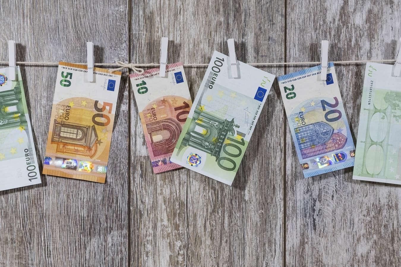 ES parama verslui kompleksinis pasiūlymas dėl ES paramos verslui